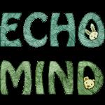 echo_mind